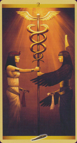 tarot-of-the-sacred-feminine-6