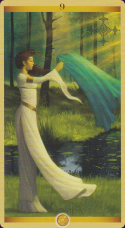 tarot-of-the-sacred-feminine-8