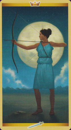 tarot-of-the-sacred-feminine-9
