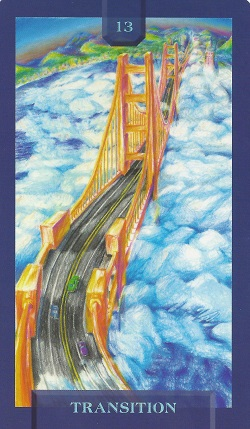 Todays-Journey-Tarot-3