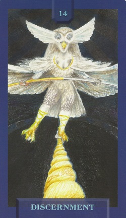 Todays-Journey-Tarot-4