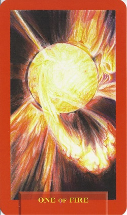 Todays-Journey-Tarot-7
