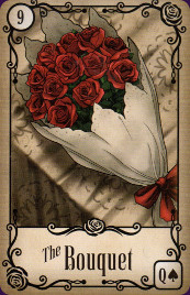 Under-the-Roses-Lenormand-2