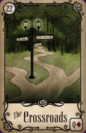 Under-the-Roses-Lenormand-3