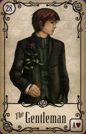 Under-the-Roses-Lenormand-4