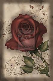Under-the-Roses-Lenormand-6