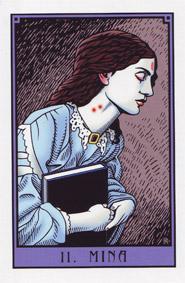 Выбор - своей - колоды карт Таро или как выбрать колоду?