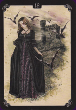 Victoria-Frances-Gothic-Oracle-5