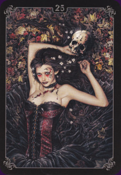 Victoria-Frances-Gothic-Oracle-7