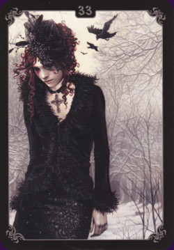 Victoria-Frances-Gothic-Oracle-8