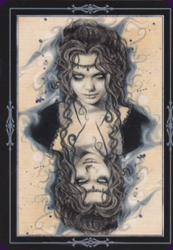 Victoria-Frances-Gothic-Oracle-9