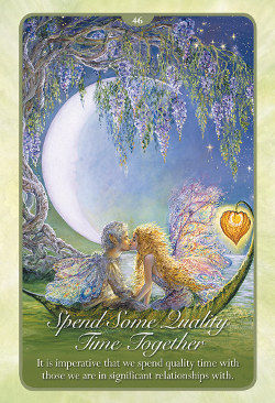 Whispers-of-Love-Oracle-3