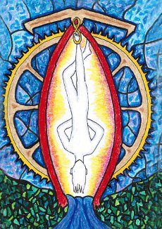 Wickwillow-Tarot-3