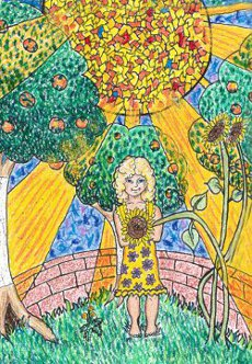 Wickwillow-Tarot-5