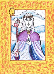 Wickwillow-Tarot-8