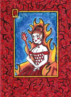 Wickwillow-Tarot-9