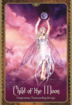 wild-wisdom-of-the-faery-oracle-5
