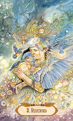 Winged-Enchantment-Oracle-1