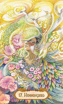 Winged-Enchantment-Oracle-3