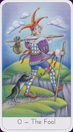 Wisdom-Seekers-Tarot-1