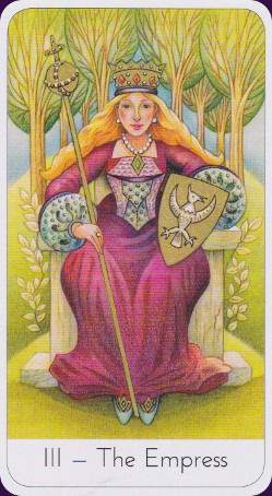 Wisdom-Seekers-Tarot-2