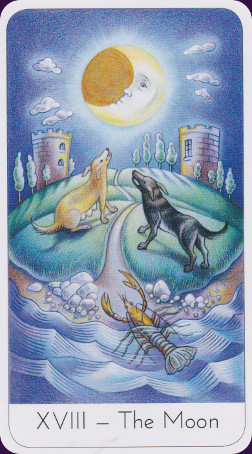 Wisdom-Seekers-Tarot-5